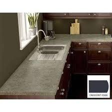 kitchen countertops home depot hampton bay tempo 10 ft laminate with regard to countertop prepare 33