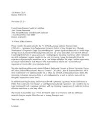 Bankruptcy Lawyer Cover Letter 100 Images Best Solutions Of