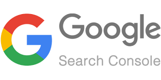 google search. Contemporary Search Integration With Ahrefs Intended Google Search S