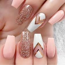 the 25 best nail design ideas on pretty nails nails