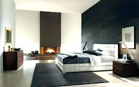 Romantic traditional master bedroom ideas Modern Romantic Traditional Master Bedroom Ideas Design Popular Beautiful Designs Decor In Atnicco Romantic Traditional Master Bedroom Ideas Design Popular Beautiful
