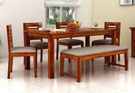 round 6 seater dining table dining dining room table sets for 6 home decor renovation ideas