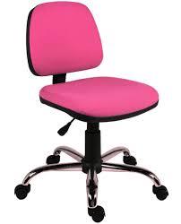 desk chairs child desk chair junior blue childs swivel uk white bright child desk