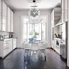 contemporary kitchen spruce kitchen with these floor new kitchen design ideas kitchen cabinets 85