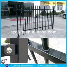 foldable fence affordable dog suppliers and at with kennel metal foldable fence