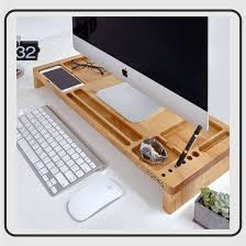 furniture design pictures. Large Storage On A Small Place. Maybe This Is Suitable For Placemats. # Furniture Design Pictures