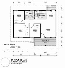 3 bedrooms in botswana house plans in botswana lovely two bedroomed house plans in botswana