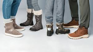 Интернет-магазин обуви RALF RINGER: купить удобную обувь ...