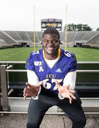 Ecu Football Depth Chart 2015 Gameday Ecu Goes To Ucf For Homecoming College