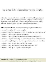 Design Resume Examples Noxdefense Com