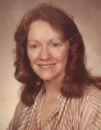 Paula (Johnson) Swayne   Obituary   Cumberland Times News