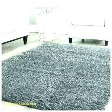 wayfair round area rugs rugs on area rug 6 the lovely 8 x under round wayfair round area rugs