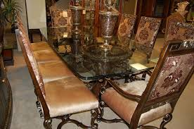 room furniture houston fine furniture store houston living room furniture sale inexpensive di