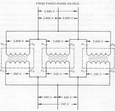 24 volt transformer wiring diagram wiring diagram 120 volt to 24 transformer wiring diagram wire