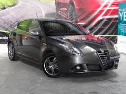 alfa romeo giulietta 2015 hatchback. Simple 2015 2014 ALFA ROMEO GIULIETTA JTDM2 EXCLUSIVE HATCHBACK DIESEL And Alfa Romeo Giulietta 2015 Hatchback