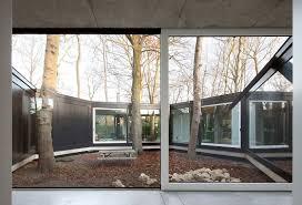 house bm glass sliding door ideas