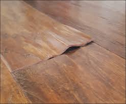 best hand sed engineered hardwood flooring images engineered hardwood flooring s canada hand sed home depot