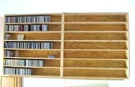 cd wall storage. Brilliant Wall Wonderful Best Wall Storage Ideas On Shelf Inside Mounted For Shelves  Attractive Cd Ikea A