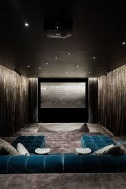 21 Floating Shelves Decorating Ideas  DecoholicRoom Designer Website