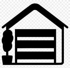 garage door ments garage icon png 1167755