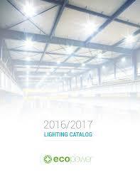 Haneco Lighting Canada Lighting Catalog Manualzz Com
