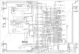 2002 Ford F-150 Wiring Harness Diagram full size of 2002 ford f150 truck car radio wiring diagram amazing awesome pioneer download best