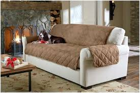 sofa covers for leather sofas nice leather couch covers fancy leather couch covers for sofa covers sofa covers for leather sofas