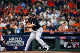 White Sox vs. Astros prediction: Picks ...