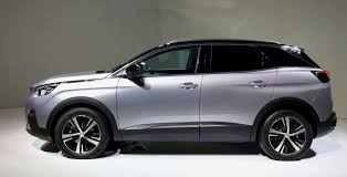 2018 peugeot 3008 review. interesting 2018 2018 peugeot 3008 hd images inside peugeot review 1