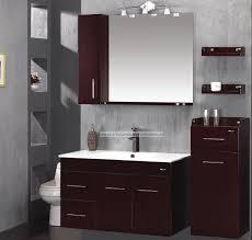 bathroom modular furniture. Bathroom Cabinet Furniture Modular