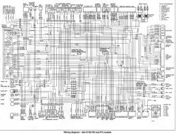 wiring diagram bmw x wiring image wiring diagram bmw wire diagram bmw get image about wiring diagram on wiring diagram bmw x1