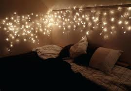 Beautiful Best Collection Elegant Collection Flower Lights For Bedroom Flower Lights  For Bedroom How To Attach Fairy
