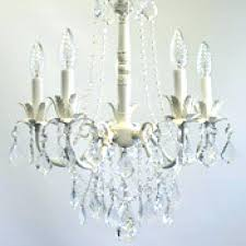 shabby chic lighting shabby chic lighting chandelier french country shabby chic lighting lamps chandeliers shabby chic