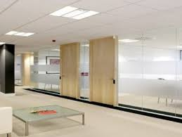 amusing create design office space. glass office partitions great use of light and creates an open feel amusing create design space o