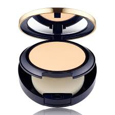 estée lauder double wear stay in place powder makeup spf10 12g feelunique