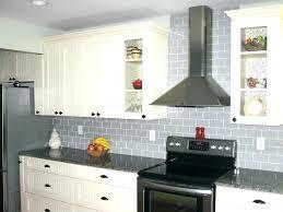 antique mirror glass tiles mirror tile kitchen ideas gray tile glass mosaic kitchen tiles mirror tile