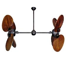 double oscillating ceiling fan double oscillating ceiling fan for family room twin star iii double ceiling double oscillating ceiling fan