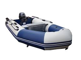 boat outboard s