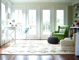 office playroom ideas. Playroom Living Room Combination Surprising Office Design Ideas Our Shared Space A Combo