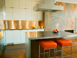 Remodeling A Kitchen How To Begin A Kitchen Remodel Hgtv