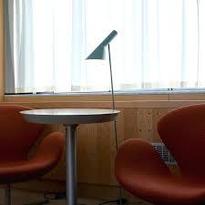 aj floor lamp floor lamp 1 aj table lamp arne jacobsen