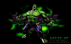 hulk wallpapers hd d55r833 hulk wallpapers 1080p uk138df