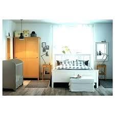Ikea Hemnes Bedroom Unique Inspiration Ideas