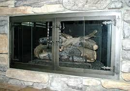 ash dump door great fireplace ash dump door ash dump door home depot