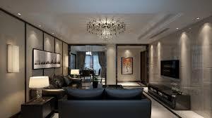 Living Room Lighting Elegant Living Room Lighting Carameloffers