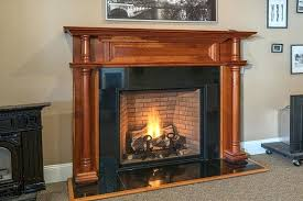 fireplaces wood marble mantel surrounds fireplace repair woodland hills ca fireplace woodland hills