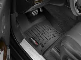 2018 land rover range rover discovery semi universal trim to fit flexible floor mats for all vehicles weathertech
