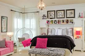 bedroom ideas for young adults women. Adult Bedroom Design For Worthy Boys Room Decorating Ideas Modern Young  Adults Bedrooms Remodel Women Small . S