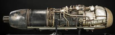 BMW 5 Series bmw aircraft engines : BMW 003 Turbojet Engine | National Air and Space Museum