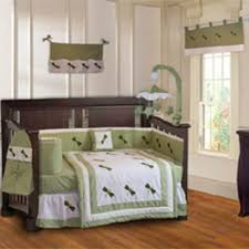 green nursery furniture. Bedroom Interesting Baby Boy Furniture Nursery White Sets Captivating Collections Green Drawers Dark Wood Stores Crib